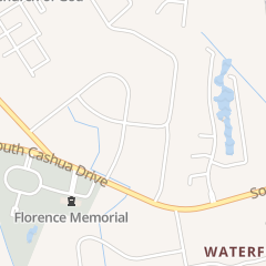 Directions for Facilities Maintenance Service of SC Inc. in Florence, SC 1520 S Floyd Cir
