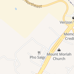 Directions for Western Sizzlin Steak House in Roanoke, VA 1549 Lynn Brae Dr NE