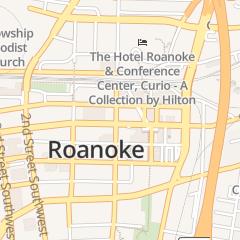 Directions for Metro Restaurant in Roanoke, VA 14 Campbell Ave Se Ste 200