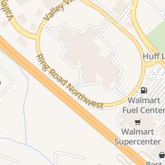 Directions for Belk in Roanoke, VA 4811 Valley View Blvd Nw