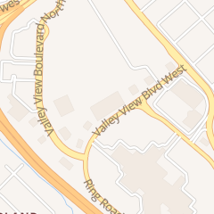 Directions for Rent-A-Center in Roanoke, VA 1945 Valley View Blvd Nw