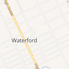 Directions for Fox Run Golf Course in Waterford, PA 323 Cherry St Fl Fl 2