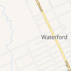Directions for Rys Management Group in Waterford, PA 120 W 4th St