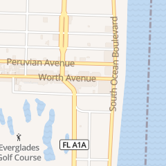 Directions for Wilson in Palm Beach, FL 150 Worth Ave
