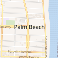 Directions for P B Boys Club in Palm Beach, FL 307 S County Rd