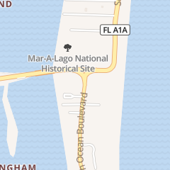 Directions for Town of Palm Beach in Palm Beach, FL Po Box 2029