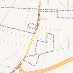 Directions for Rojas Auto Sales in High Point, NC 1123 Old Thomasville Rd