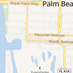 Directions for Stongboalt in Palm Beach, FL 326 Peruvian Ave