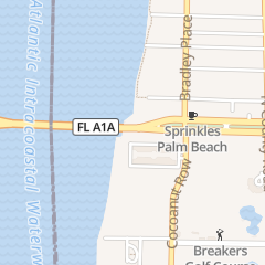 Directions for Alphabet Soup in Palm Beach, FL 340 Royal Poinciana Way Ste 307