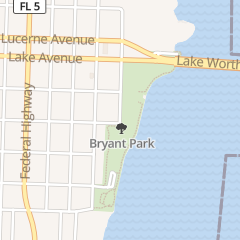 Directions for City of Lake Worth in Lake Worth, FL 2 2 Ave S