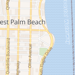 Directions for Metro Centre in West Palm Beach, FL 221 Clematis St