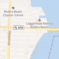 Directions for Grand Slam Sportfishing Supply in Riviera Beach, fl 207 Blue Heron Blvd e Ste 1