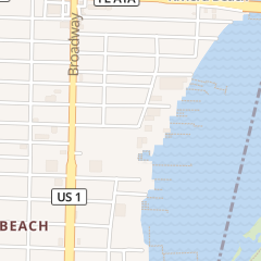 Directions for Rybovich Spencer in Riviera Beach, FL 2010 Avenue B