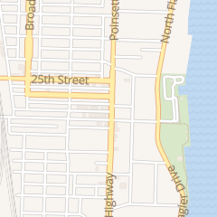 Directions for Coco's China Beach Bistro in West Palm Beach, FL 409 Northwood Rd