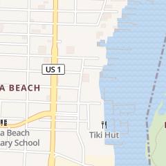 Directions for Viking Yacht Service Center in Riviera Beach, FL 1550 Avenue C