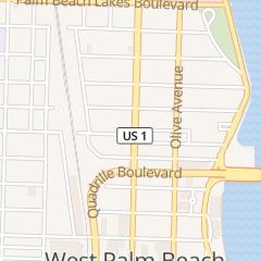 Directions for Native Outfitters in West Palm Beach, FL 411 7th St