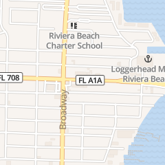 Directions for SEVEN SEAS HOTWHEEL COLLECTIBLES in Riviera Beach, FL 47 Blue Heron Blvd e