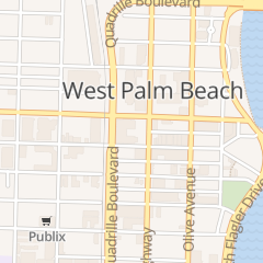 Directions for City of West Palm Beach in West Palm Beach, FL 401 Clematis St