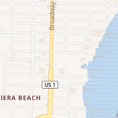 Directions for Global Rigging Service in Riviera Beach, FL 1900 Broadway Ste B