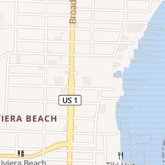 Directions for Boathouse Discount Marine in Riviera Beach, FL 1700 Broadway