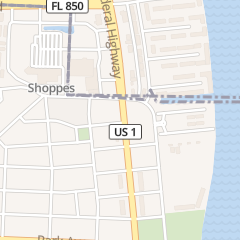 Directions for 4horizon Yacht Inc in North Palm Beach, FL 1212 Us Highway 1 Ste A