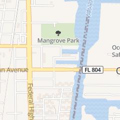 Directions for New Helen S in Boynton Beach, FL 700 Casa Loma Blvd