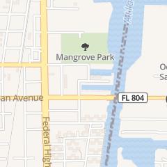Directions for Boynton Beach Marina in Boynton Beach, FL 700 Casa Loma Blvd Ste 5
