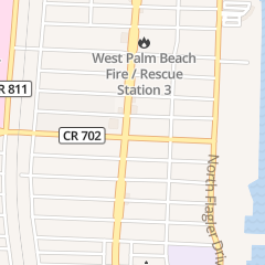 Directions for Palm Beach Wine Merchants in West Palm Beach, FL 4600 Broadway