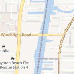 Directions for Prime Catch in Boynton Beach, FL 700 E Woolbright Rd