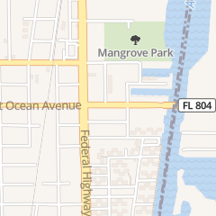 Directions for Bark Avenue Cuisine in Boynton Beach, FL 640 E Ocean Ave Ste 16