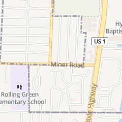 Directions for Tropical Inn in Lantana, FL 945 Miner Rd