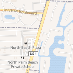 Directions for West Marine in North Palm Beach, fl 12189 Us Highway 1 Ste 23