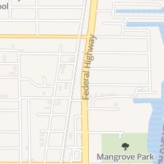 Directions for Paoletti's Restaurant in Boynton Beach, FL 815 N Federal Hwy