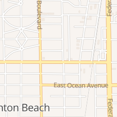 Directions for Kentucky Fried Chicken in Boynton Beach, FL 131 E Boynton Beach Blvd