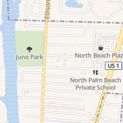 Directions for Custom Rods by Drew in West Palm Beach, FL 1911 Juno Rd
