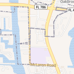 Directions for West Marine Boating Supplies in North Palm Beach, FL 11241 Us Highway 1