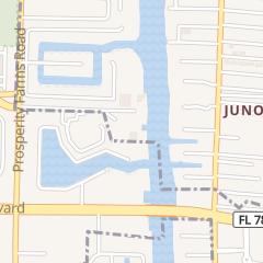 Directions for Wellman Enterprises Inc in Palm Beach Gardens, FL 2208 Idlewild Rd