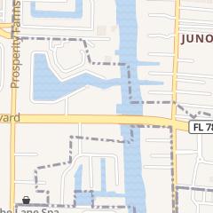Directions for Marinemax in Palm Beach Gardens, FL 2361 Pga Blvd