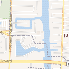 Directions for American Marine Tech Inc in Palm Beach Gardens, FL 2225 Idlewild Rd Ste 2