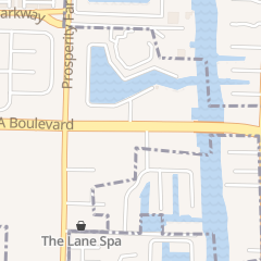 Directions for Intracoastal Ship Store in Palm Beach Gardens, FL 2385 Pga Blvd Ste D