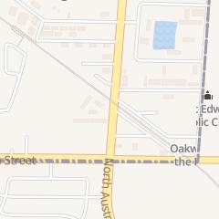 Directions for Jack the Bike Man Inc Office in West Palm Beach, FL 4711 N Australian Ave Ste 6