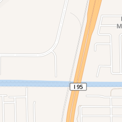 Directions for Ice Cream Club Inc in Boynton Beach, FL 1580 High Ridge Rd