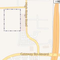 Directions for International M2o Fire Protection Services Inc in Boynton Beach, FL 3000 High Ridge Rd Ste 10