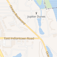 Directions for Grand Slam Tackle and Marine Center in Jupiter, FL 261 N Alternate A1a Ste B