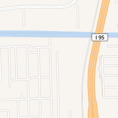 Directions for Ijl Electric Corp in Boynton Beach, FL 1330 W Industrial Ave Ste 101