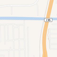 Directions for International Style Inc in Boynton Beach, FL 1370 W Industrial Ave