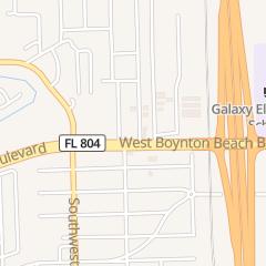 Directions for Wendy's Old Fashioned Hamburgers in Boynton Beach, FL 701 W Boynton Beach Blvd