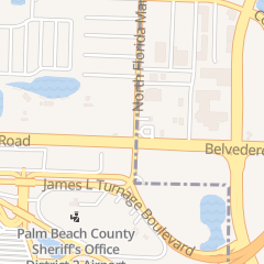 Directions for Business King Game in West Palm Beach, FL 1029 N Florida Mango Rd
