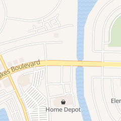 Directions for County of Palm Beach in West Palm Beach, FL 1555 Palm Beach Lakes Blvd Ste 900