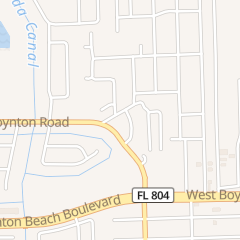 Directions for HOME USE PINBALL MACHINES in Boynton Beach, FL 310 NW 8Th Ct